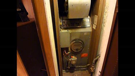 intertherm gas furnace manual mobile home parts search