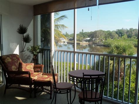 airbnb boat rental oahu englewood fl gated waterfront condo florida hotels