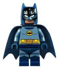 lego dc comics super heroes batman classic tv series batcave 76052 images toyark