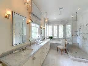 design your bathroom 30 marble bathroom design ideas styling up your