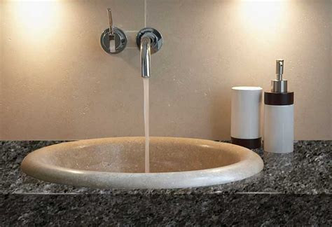 sink options for quartz countertops bathroom design hanstone quartz for countertops option