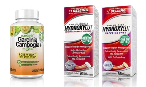 Buy Orovo Detox by Total Health Garcinia Cambogia Diet Weight Loss Autos Post