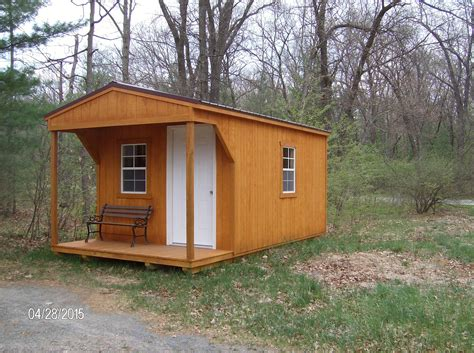 Shed Cottages by Portable Cabins For Manistee Michigan Portable Cabins Mi