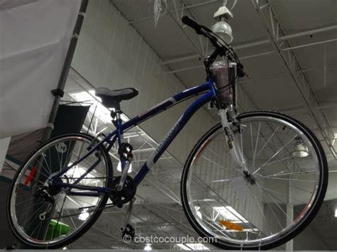 infinity s twentyfour 7 hybrid bike