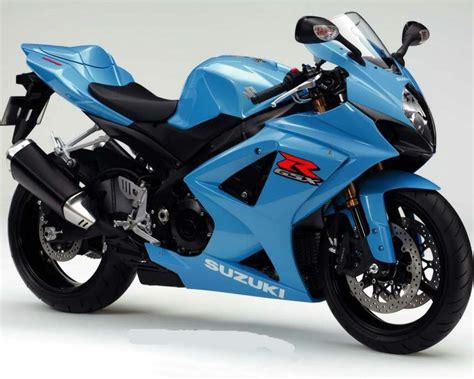 Motos Suzuki Suzuki Gsx R Rizla Moto Gp Replica