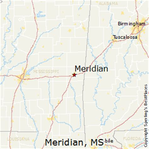 houses for rent in meridian ms places for rent in meridian ms trend home design and decor