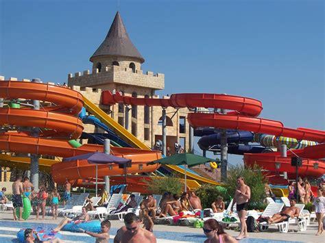 apartamentos sunny beach apartment to rent in sunny beach bulgaria