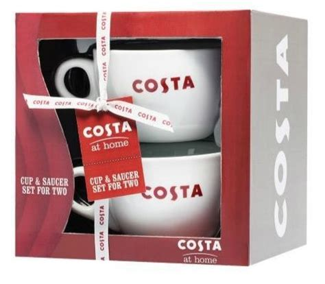 25 best ideas about costa coffee on pinterest slimming
