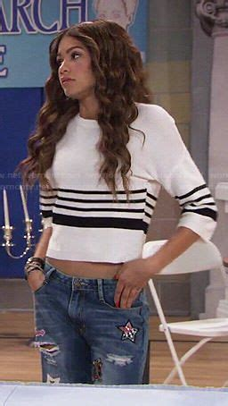 kc undercover with new hairstyle 9 best clothes images on pinterest hat hairstyles kc