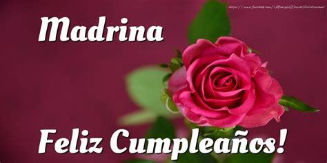 imagenes feliz cumpleaños madrina felicitaciones de cumplea 241 os para madrina madrina feliz