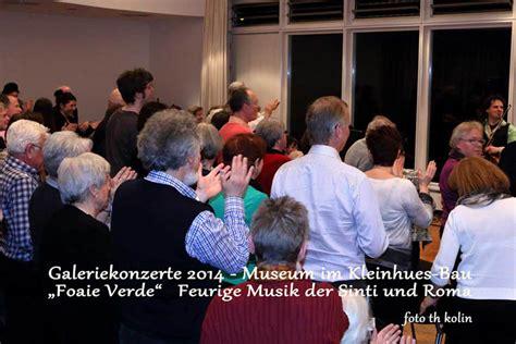 Sängerin Hochzeit by Startseite Kornwestheimer Kultursommer