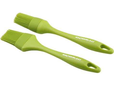 Kitchen Brush For Cooking by Free Cooking Brush Set With Aussie Haircare