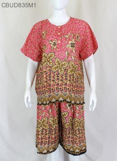 Baju Setelan Wanita Atasan Celana Makarena Set Jumbo Setelan Gogo Jumbo Pola Hap Daster Longdress Babydoll