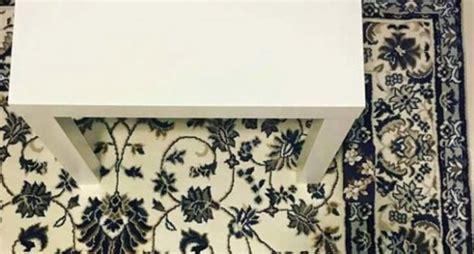 tappeto ovvio tappeto ovvio medaglione di tappeto ningxia antico come
