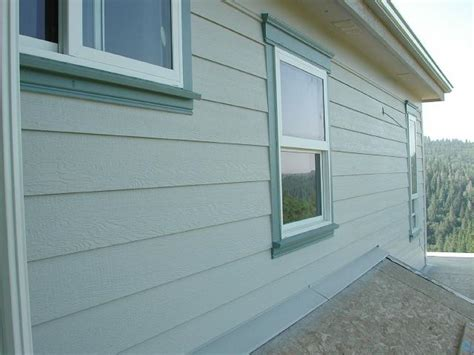 how to paint exterior window trim interior trim continues
