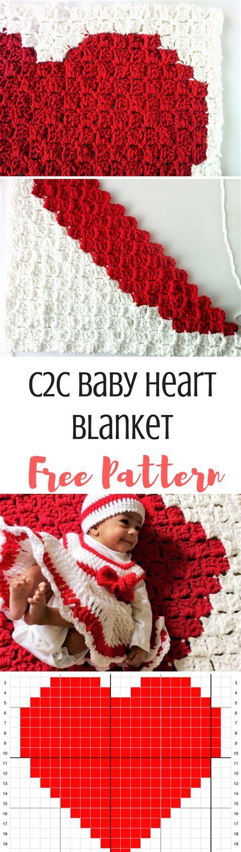 perfect pattern works best 25 baby blanket patterns ideas on pinterest baby