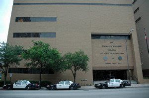 tarrant county bond desk tarrant county what you need to jailstuff org