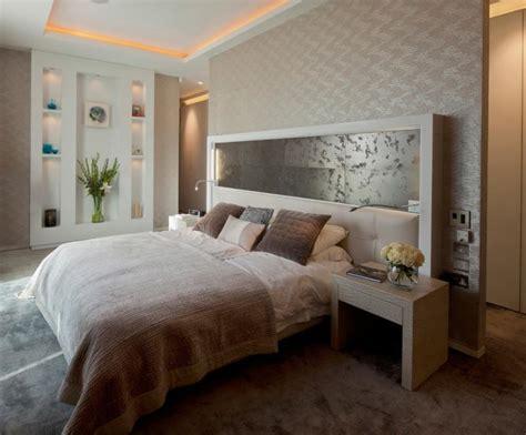 tete de lit originale design 1601 t 234 te de lit et d 233 co murale chambre en 55 id 233 es originales