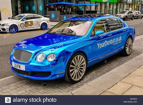 blue bentley 2017 100 bentley flying spur 2017 blue bentley flying