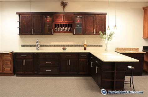 mahogany kitchen cabinet mahogany kitchen cabinets