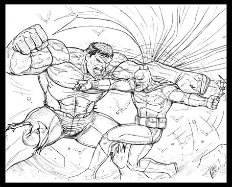 Batman V Superman Coloring Pages by Batman Vs By Armsofsin On Deviantart