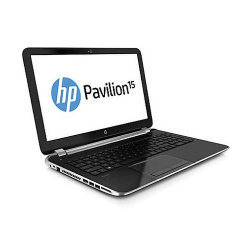 Laptop I5 Ram 4gb Vga 2gb buy hp pavilion 15a i5 4gb ram 500gb hdd 2gb vga 15 6 inch dos itshop ae free