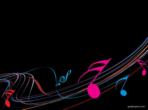 free music background images cliparts co