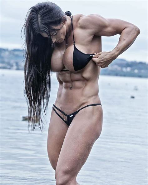 cindy landolt height age weight full biography