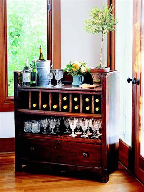 Dresser Turned Into Bar by Dresser Turned Into Bar Colors Furniture Ideas