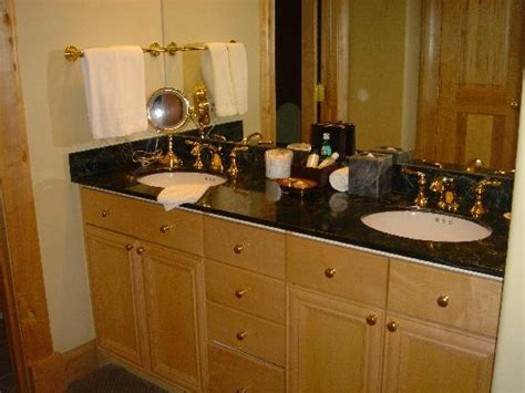 bathroom sink decorating ideas ikea bathroom vanities