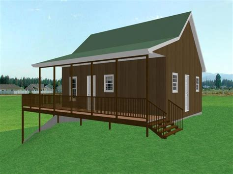 tiny house with basement small house plans with walkout basement small house plans