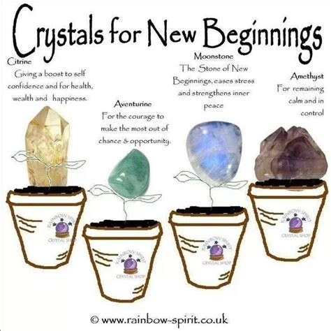 17 best images about crystals on anxiety