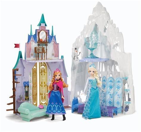 Frozen Castle frozen castle palace and disney car interior design