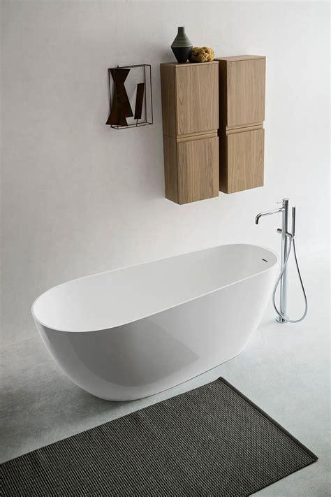 vasche da bagno tania vasche da bagno arbi arredobagno arbi arredobagno