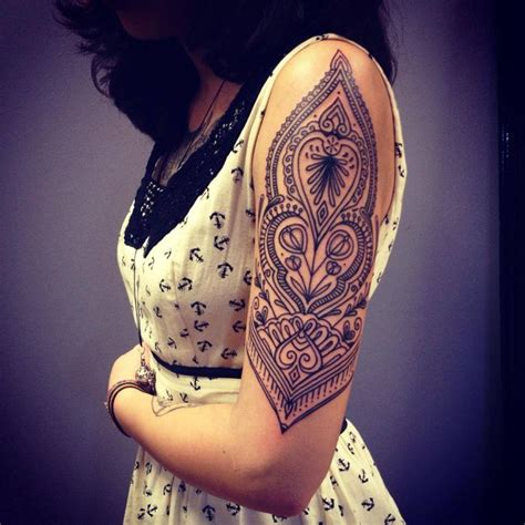tattoo shop queen and bramalea 1000 images about tattoo on pinterest geometric cat