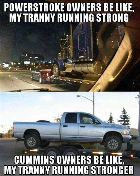 Chevy Sucks Memes - 17 best images about dodge sucks on pinterest chevy