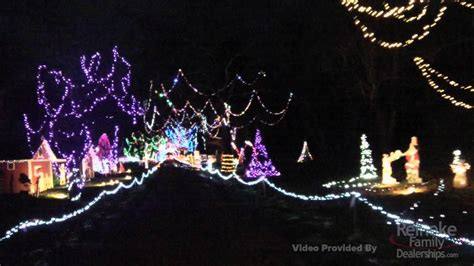 sandusky lights sandusky lights ate park ohio lightsupper