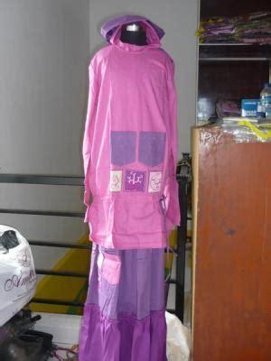 I Baju Muslim Gamis Kode Aly 310 busana muslim ayah ibu anak fashionable
