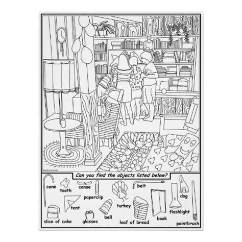 printable christmas hidden object games 10 best ideas about hidden object puzzles on pinterest
