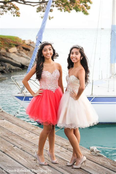 quinceanera themes for twins twins quinceanera dresses quincea 241 era ideas pinterest