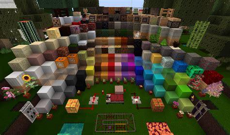 best resource pack minecraft snowsong resource pack for minecraft 1 10 2 minecraftsix