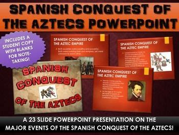 key themes en espanol aztec empire the age and animation on pinterest
