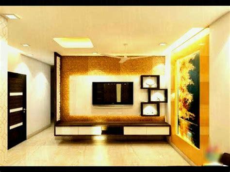interior livingroom indian living room tv cabi designs