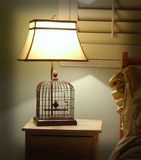 cottage bedroom lighting notes from a cottage industry inspiration friday light up your life
