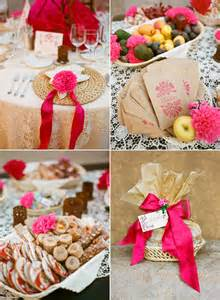 Mexican Wedding Favors by Real Wedding Zaheen Part Ii Snippet Ink