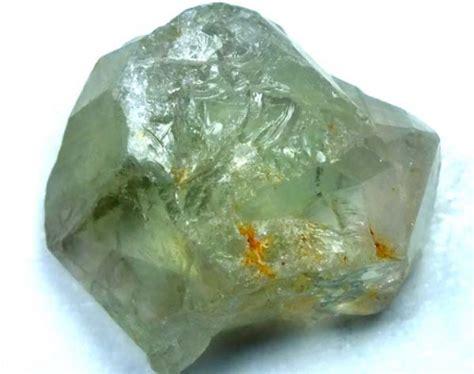 Ametrine 5 30 Cts 13mm Sog136 prasiolite 55 cts np 1611