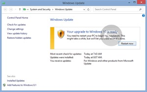windows 10 how to and install windows 10 on pc