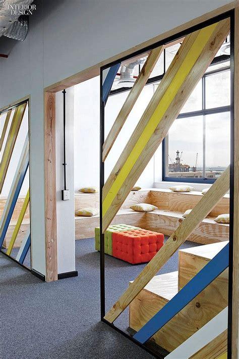 frame design agency best 25 partition ideas ideas on pinterest