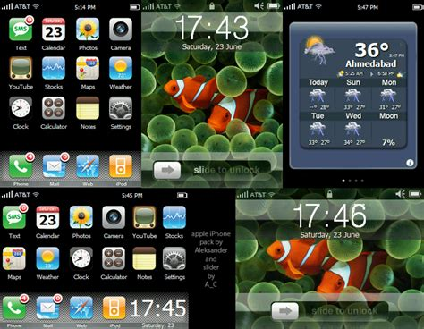 iphone theme download for pc iphone theme for pocket pc v6 by aleksander100 on deviantart