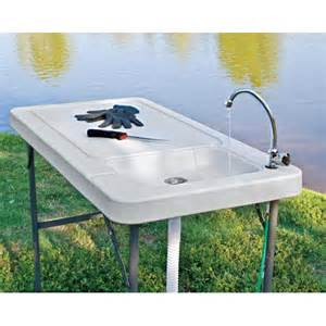 Stonegate designs furniture outdoor sink table amp reviews